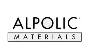 Alpolic Materials logo